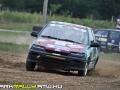 2014_cez_rallycross_002