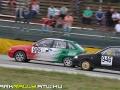 2014_cez_rallycross_003