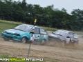 2014_cez_rallycross_005