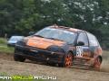 2014_cez_rallycross_006