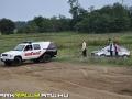 2014_cez_rallycross_010