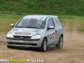 2014_cez_rallycross_011
