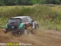 2014_cez_rallycross_013