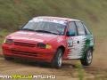 2014_cez_rallycross_015