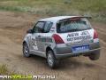 2014_cez_rallycross_016