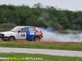 2014_cez_rallycross_017