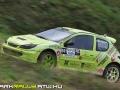 2014_cez_rallycross_019