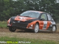 2014_cez_rallycross_021