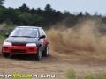 2014_cez_rallycross_024