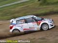 2014_cez_rallycross_028
