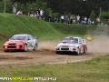 2014_cez_rallycross_029