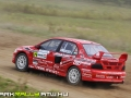 2014_cez_rallycross_031