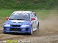 2014_cez_rallycross_035