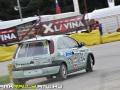 2014_cez_rallycross_041