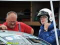 2014_cez_rallycross_043