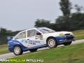 2014_cez_rallycross_044