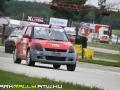 2014_cez_rallycross_048