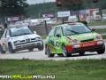 2014_cez_rallycross_050