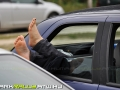 2014_cez_rallycross_063