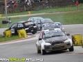 2014_cez_rallycross_064