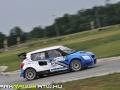 2014_cez_rallycross_067