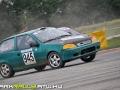 2014_cez_rallycross_069