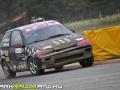 2014_cez_rallycross_071