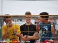 2014_cez_rallycross_072