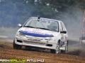 2014_cez_rallycross_074