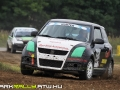 2014_cez_rallycross_077