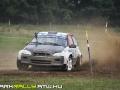 2014_cez_rallycross_079