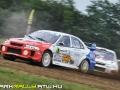 2014_cez_rallycross_081