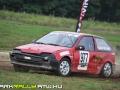 2014_cez_rallycross_082