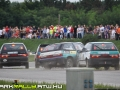 2014_cez_rallycross_083
