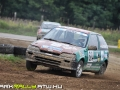 2014_cez_rallycross_087