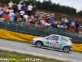 2014_cez_rallycross_090