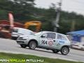 2014_cez_rallycross_092