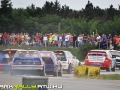2014_cez_rallycross_094