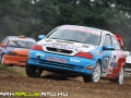 2014_cez_rallycross_095