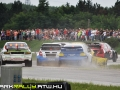 2014_cez_rallycross_104