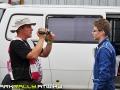 2014_cez_rallycross_107